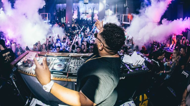 How To Become A Club DJ: Things To Consider