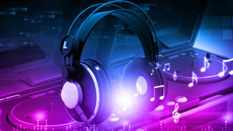 Learn To DJ Online (6 Courses Reviewed)